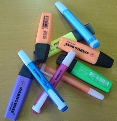 highlighter%20pen%20bmp
