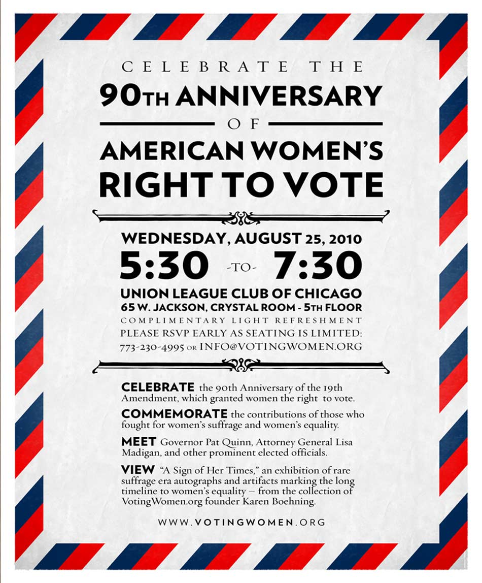 womens right to vote Women's right to vote has 18 ratings and 2 reviews ch_ebonysmith said: a great book dedicated to the accomplishments of women such as elizabeth cady sta.