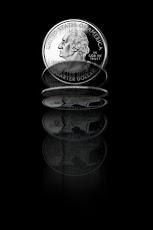 Coint toss app