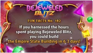 (Captured from Bejeweled)