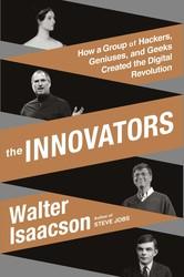 innovators-9781476708690