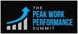 Capture_PeakWorkPerformance