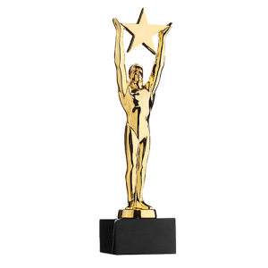 AFI002-award-awards -trophy-trophies-statue-beelden-motivatie-motivation-teamwork-oscar-oscars