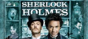 sherlock_holmes_movie_slice